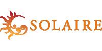solaire-2019