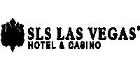 SLS Hotel and Casino, Las Vegas