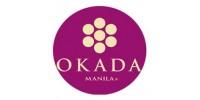 OKADA MANILA RESORT AND CASINO-马尼拉OKADA酒店赌场