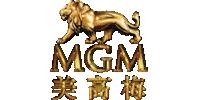 MGM COTAI, MACAU